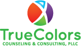 True Colors Counseling & Consulting